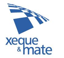 Brasil-logo